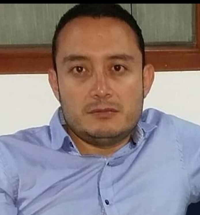 Mejor periodista del Tolima 8