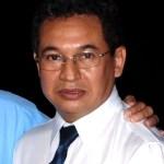 Mejor periodista del Tolima 17