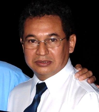 Mejor periodista del Tolima 18