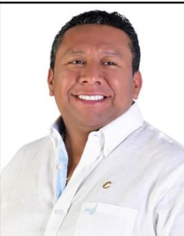 Mejor Congresista del Tolima 14