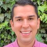 Mejor periodista del Tolima 9