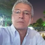 El mejor líder social y comunitario de Ibagué y el Tolima 7