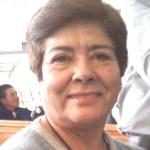 El mejor líder social y comunitario de Ibagué y el Tolima 19