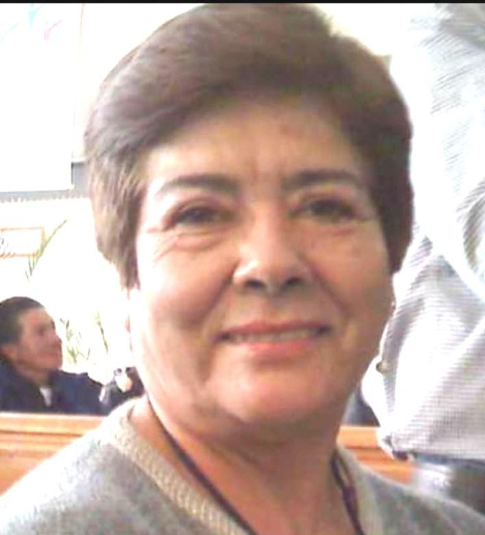 El mejor líder social y comunitario de Ibagué y el Tolima 20