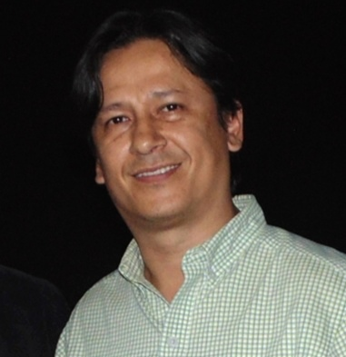 El mejor ambientalista del Tolima 20