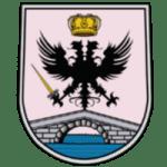 Mejor Alcalde del Tolima 53