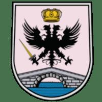Mejor Alcalde del Tolima 54