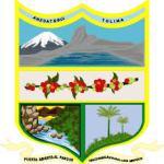 Mejor Alcalde del Tolima 65