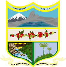 Mejor Alcalde del Tolima 66
