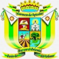 Mejor Alcalde del Tolima 78