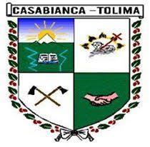 Mejor Alcalde del Tolima 86