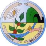 Mejor Alcalde del Tolima 51
