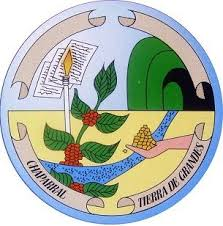 Mejor Alcalde del Tolima 52