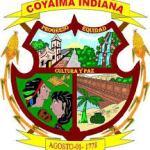Mejor Alcalde del Tolima 21