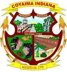 Mejor Alcalde del Tolima 22