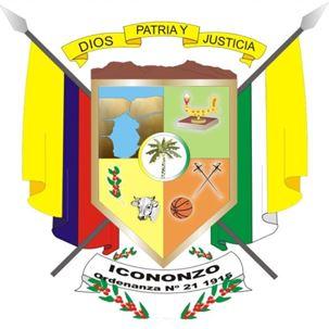Mejor Alcalde del Tolima 72