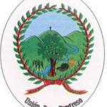 Mejor Alcalde del Tolima 73