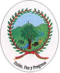Mejor Alcalde del Tolima 74