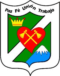 Mejor Alcalde del Tolima 70