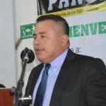 Mejor periodista del Tolima 3
