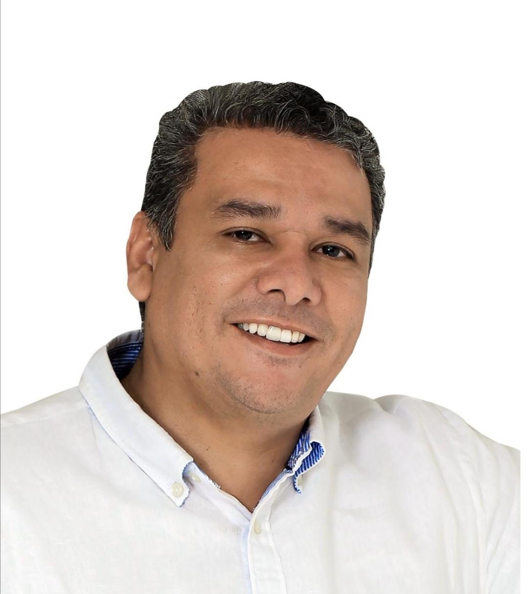 A juicio disciplinario alcalde de La Mesa Cundinamarca por contrato de emergencia Covid – 19. 1