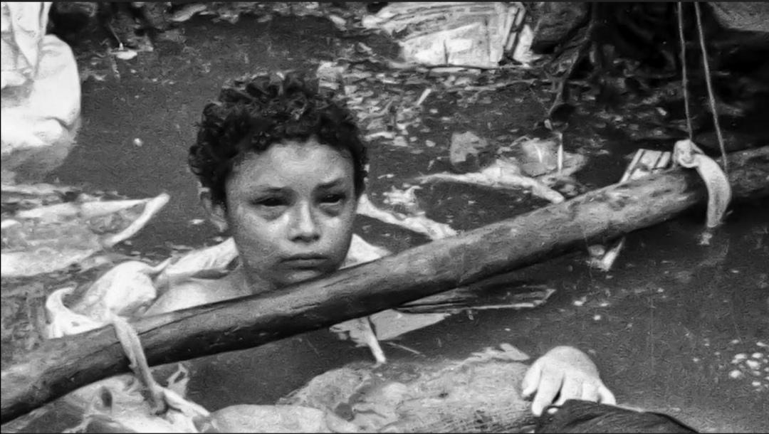 Gobierno departamental conmemora los 35 años de la tragedia de Armero. 1