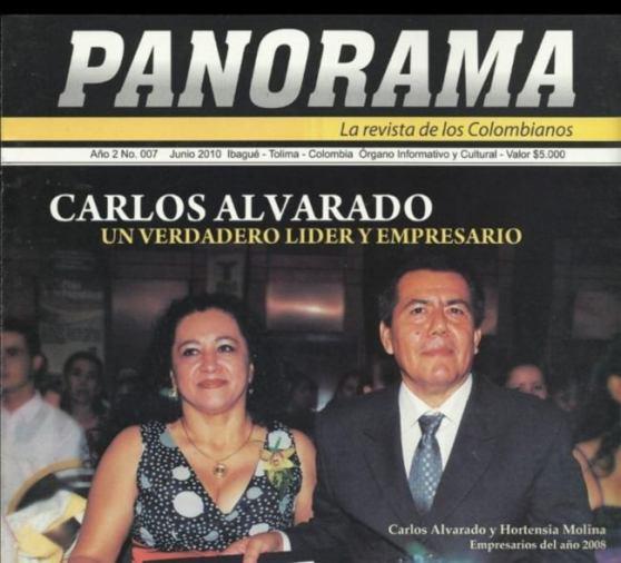 MURIÓ DON CARLOS ALVARADO PARRA 2