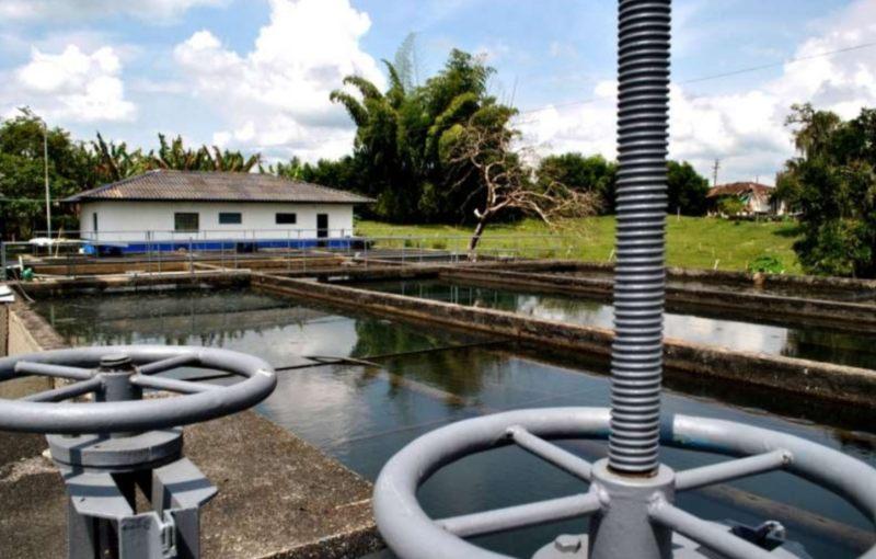 Procuraduría advierte sobrecostos en el cobro de las tarifas del agua en Montenegro, Quindío 1