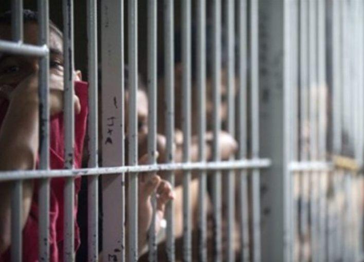 Tutela ordenó traslado de nueve detenidos que se encuentran en la Estación de Policía de Lérida, Tolima. 2