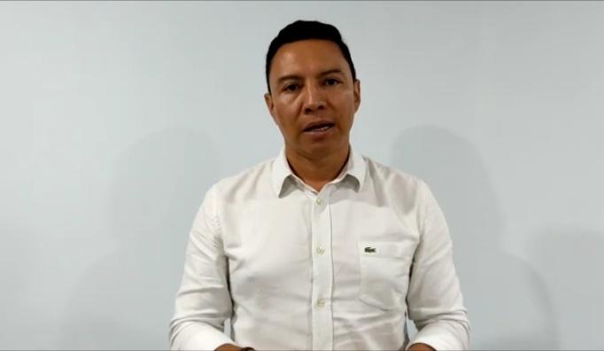 Con diálogo, transportadores levantan bloqueos en el sur del Tolima 1