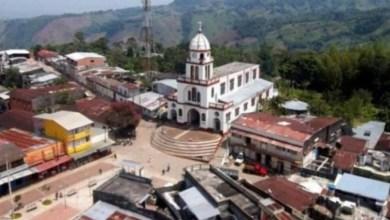 Procuraduría solicita elección de nuevo personero municipal en Falan, Tolima.···· 5