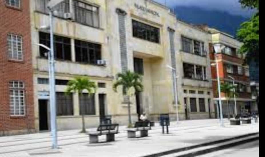Alcaldía adopta medidas por visita del presidente Iván Duque a Ibagué 1
