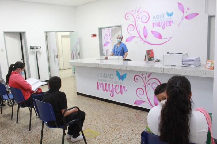 La otra cara de la salud en el Tolima. 2