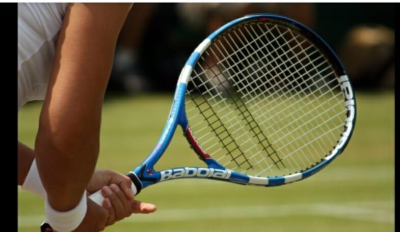 Cerca de 200 deportistas de 20 países estarán en el Torneo M15 profesional de Tenis de Campo 1