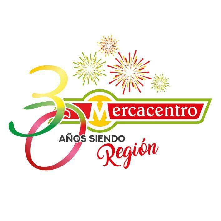 Supermercados Mercacentro cumple 30 años 1