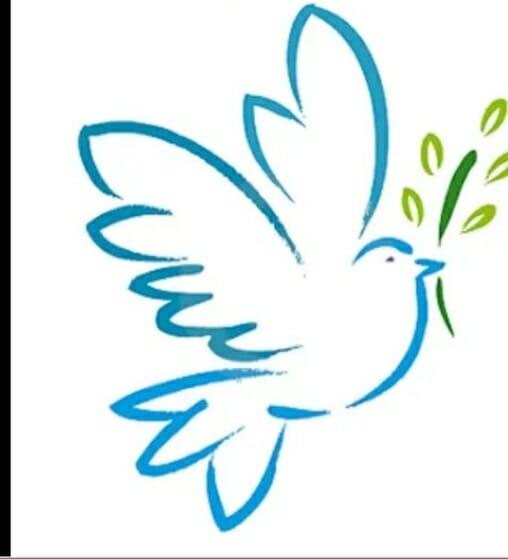 Del 15 al 21 de septiembre el Tolima celebra la semana de la paz y los Derechos Humanos. 1