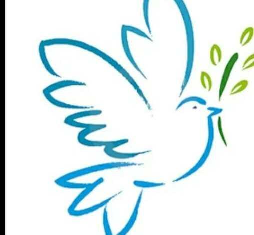 Del 15 al 21 de septiembre el Tolima celebra la semana de la paz y los Derechos Humanos. 2