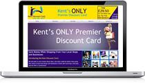 KDC Website