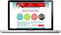 PP Website
