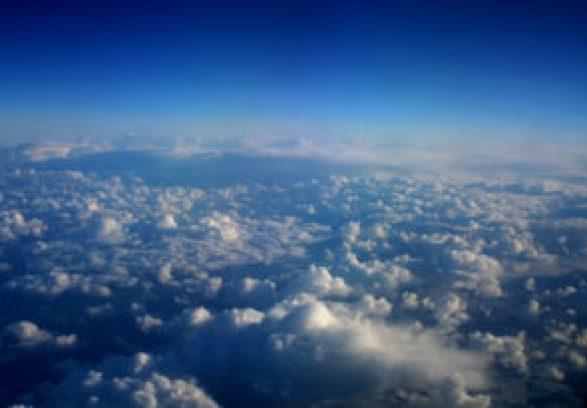 plane-eye-view