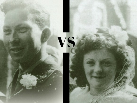 lily-vs-freddie