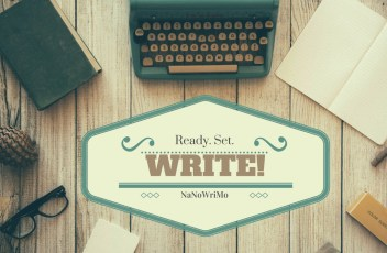 ready-set-write