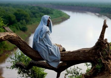 Οι «Σκουριές» της Αιθιοπίας (1/4)