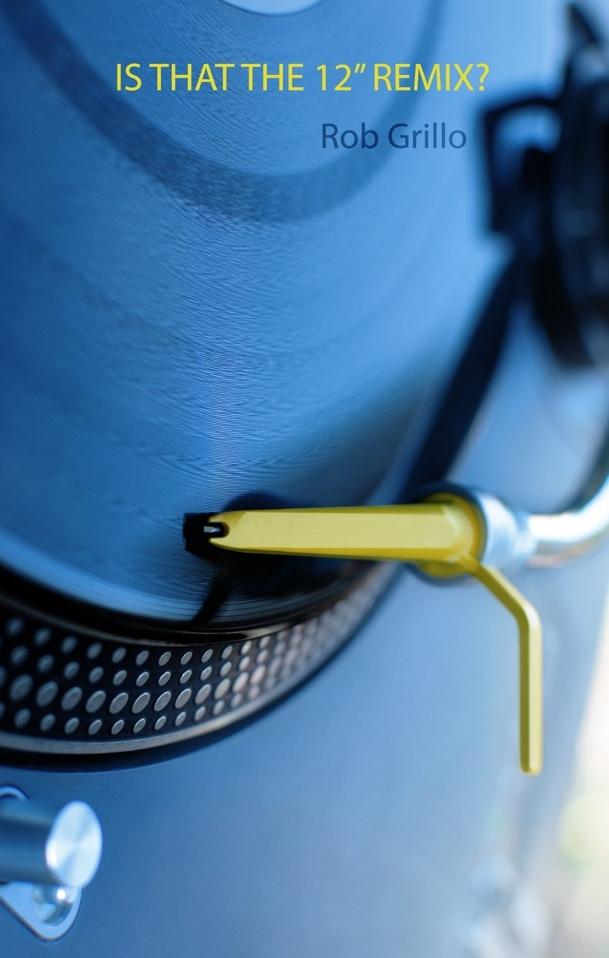 How To Rob Remix : remix, Pansentient, League, 12″, Remix?, Featuring, League!