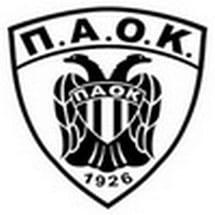 παοκ_panseraikos.gr