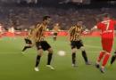 Βαθμολογία Europa League 4 όμιλος _panseraikos