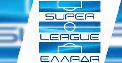 Αποτελέσματα PlayOffs SuperLeague 3 Αγ.