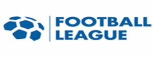 Αποτελέσματα πρωταθλήματος footballleague 21 Μαΐουαγωνιστική