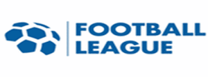 Αποτελέσματα FootbaLeague 2018-19 4η αγωνιστική