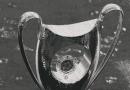 Κλήρωση Ε φάσης κυπέλλου Μακεδονίας 2017-18